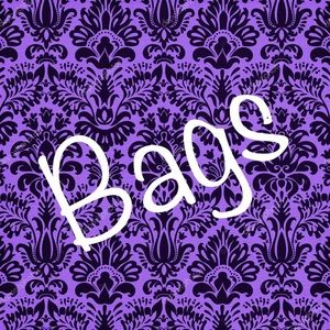 Handbags - Bags 👜